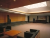 reception-area-