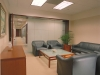 small-conference-room-