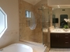 ariza-residence-master-guest-bathroom