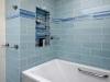 masuda-residence-bathroom