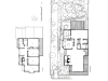murase-residence