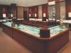 tiffany-showroom-