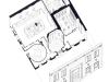 tiffany-floor-plan