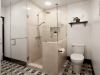 benothman-bathroom