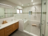 lee-residence-master-bed-and-bathroom