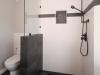 erikas-bathroom